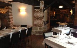 reabrimos el restaurante 7 capillas