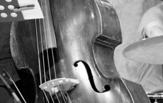 Ciclo de Música en las Villas de Madrid