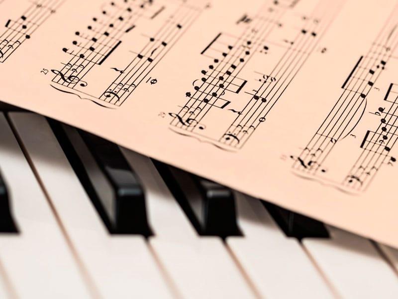A Villa Voz llena de música las villas de Madrid - Hacienda la Coracera