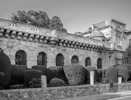 Visitar Cadalso de los Vidrios desde San Martín de Valdeiglesias