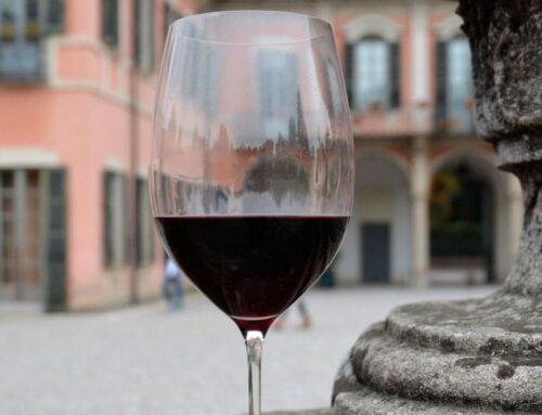 Ruta del Vino de Madrid entra en las Rutas del Vino de España